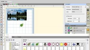 Easy Cut Studio patch