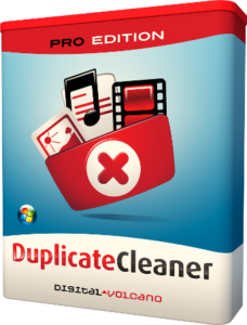 Duplicate Cleaner lisence key