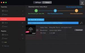 Youtube To MP3 keygen key