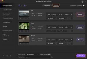 Youtube To MP3 mac key