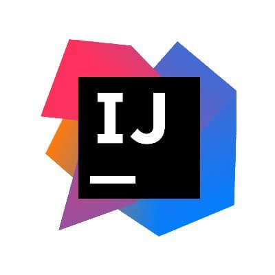 Intellij Serial key