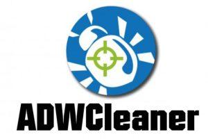 AdwCleaner registered Key