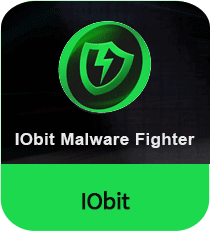 Iobit Malware Fighter Serial key