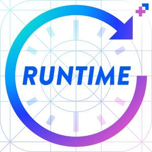 Run Time Registered Key