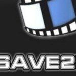 Save2pc Activation Key