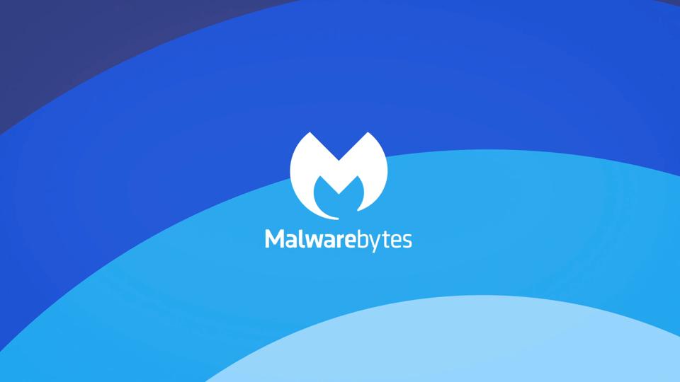 Malwarebytes Registered Key