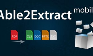 Able To Extract Keygen Key