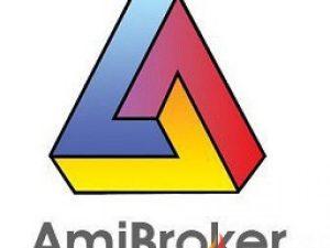 AmiBroker License key