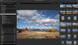 Capture One license key