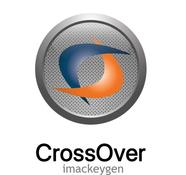 Crossover Patch
