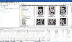 Extreme Picture Finder  keygen