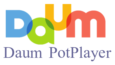Daum Potplayer patch