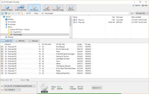 EZ CD Audio Converter keygen