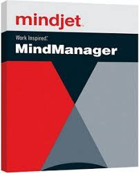 Mindjet Mind Manager Activation Key
