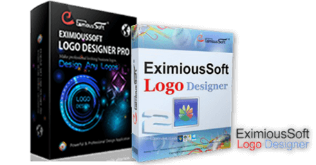Eximioussoft Logo serial key