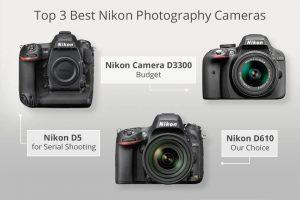 Nikon Camera lisence Key