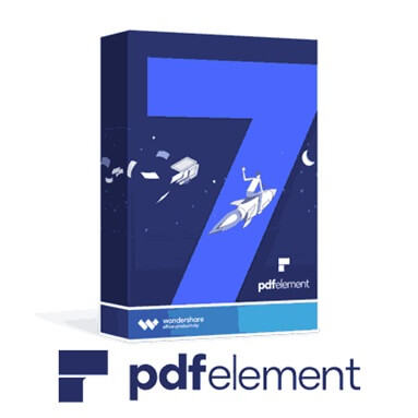 Wondershare PDFelement registered Key