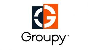 Groupy patch