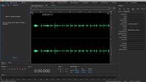 Adobe Audition lisence key