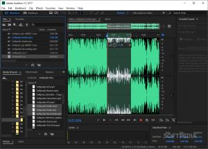 Adobe Audition keygen key