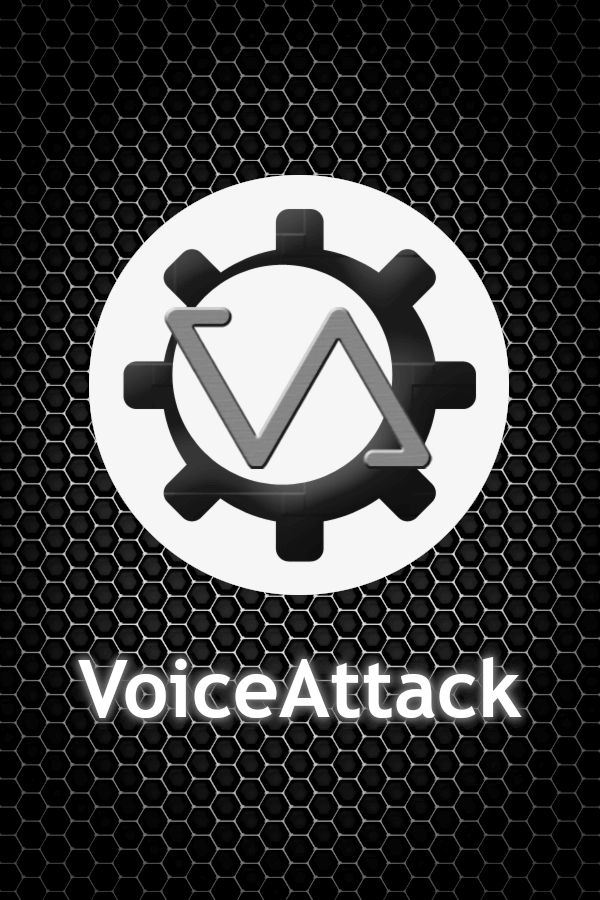 Voice Attack serial key