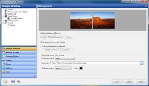 Actual multiple-monitors keygen Key