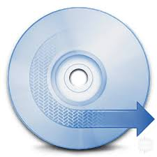 EZ CD Audio Converter activation key