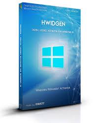 Hwidgen Keygen Key