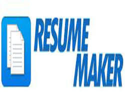 Resume maker License Key