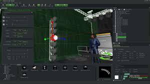 Realizzer 3D Studio Activation Key