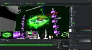 Realizzer 3D Studio Registered Key