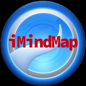 IMindMap patch