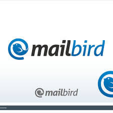 Mailbird License Key