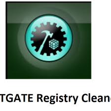 Netgate Registry Cleaner Activation Key