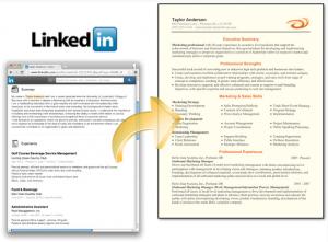 Resume maker Serial Key
