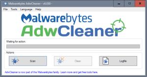 AdwCleaner keygen Key