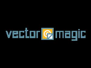 Vector Magic License key