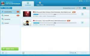 Wondershare AllMyTube keygen key