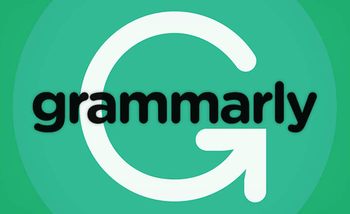 Grammarly keygen
