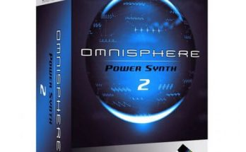 Omnisphere Registered Key