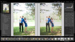 Adobe Photoshop Lightroom ActivationKey
