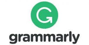 Grammarly Activation key