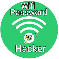 Wifi Password Hacker activation key