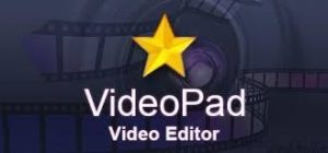VideoPad Video Editor Activation Key