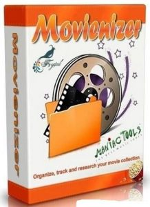 movienize crack