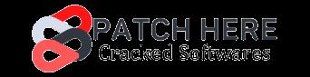 Patchhere.com