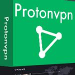 ProtonVPN crack