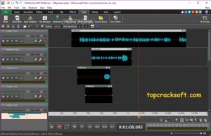 Mixpad Crack Free Download