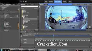 Sony Vegas Pro Crack Free Download