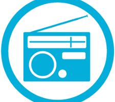 TapinRadio Pro 2.14.3 Crack + Serial Key Free Download 2021 [Latest]